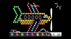 graphic regarding Lite Brite Free Printable Patterns named Record of Pinterest lite brite behavior printable photographs
