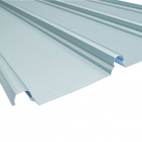 Colorbond Wall Sheets Price