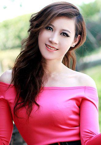 Good Asian Wife Takes A Facial