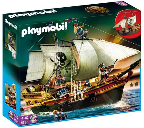 150 Ideas De Playmobil Playmobil Juguetes De Playmobil Juguetes
