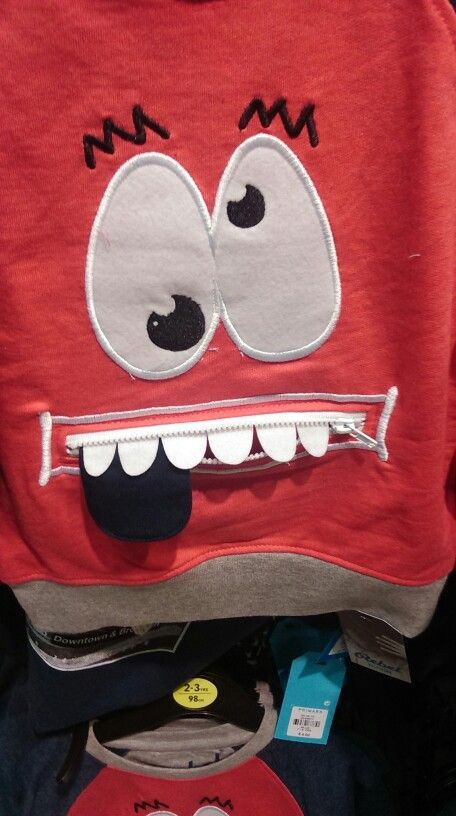 Декор футболок для детей (трафик) / Декор / ВТОРАЯ УЛИЦА