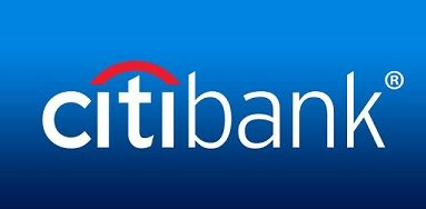 Citibank Nigeria Limited Latest Job Recruitment 3 Positions Personal Finance Blogs Rewards Credit Cards Cash Rewards Credit Cards