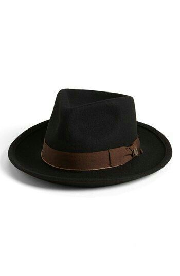 Pin By Youcalledmebabe On Omegaverse Wool Fedora Hats For Men Mens Accessories Fashion