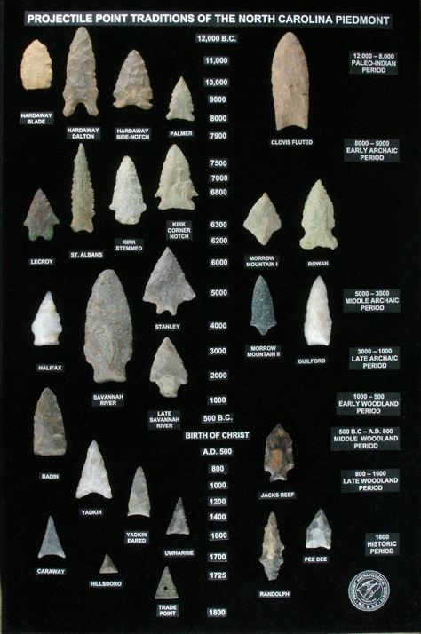 Native American Tools, Native American Symbols, Native American Artifacts, Native American History, Native American Cherokee, Native American Pottery, American Indians, Indian Artifacts, Ancient Artifacts