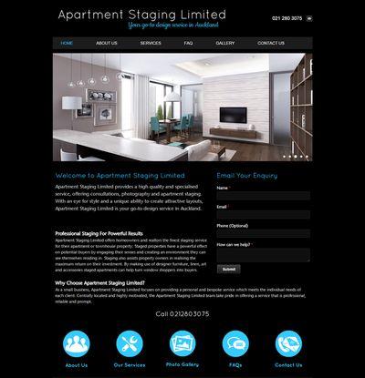 Portfolio Affordable Web Design By Sbwd Auckland Nz Wide Affordable Web Design Portfolio Web Design