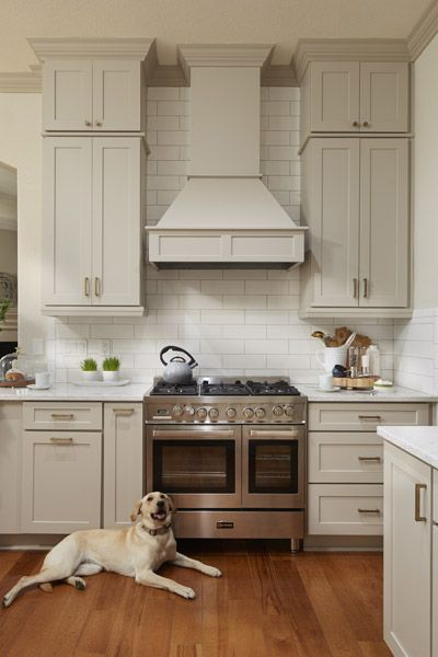 Wood Range Hoods Under Cabinet Mount Wall Mount And Inserts
