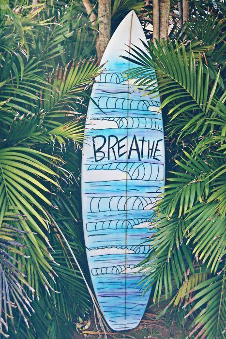 6 99aud Surf Beach Quotes Ocean 100 Cotton Canvas Quality