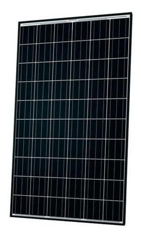 Pin On Water And Solar