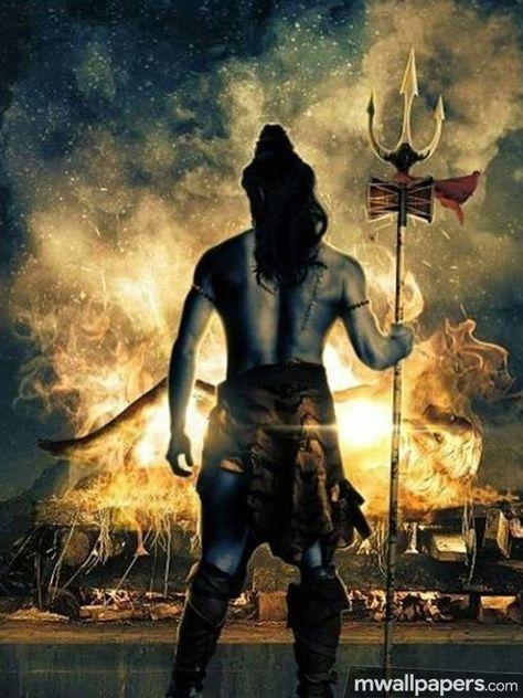 best images of god shiva