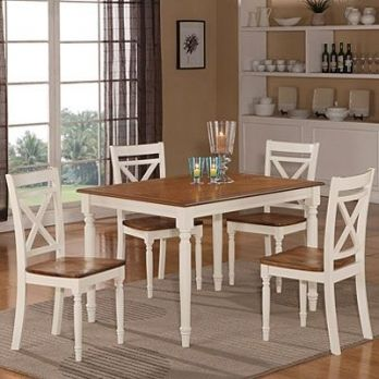 Big Lots Kitchen Table Farmhouse Dining Set Dining Room