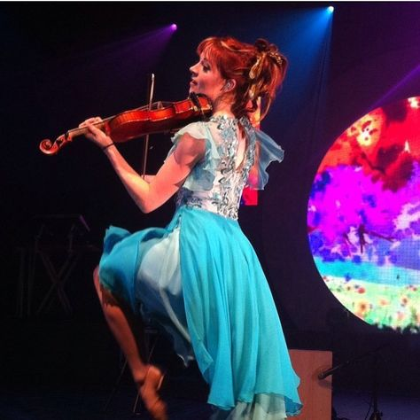 "– @jkcsky på Instagram: ""Lindsey Stirling Repost from: @mhauerslev  Photo Credit: Maria Hauerslev A great photo of Lindsey…"""