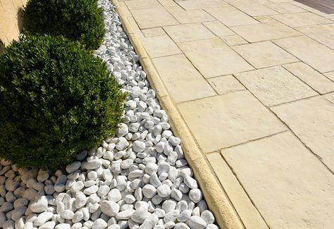 12 best Terrassenplatten images on Pinterest Garten, Decks and - poolanlagen im garten