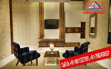 Interior Design Companies Firms In Noida Vastukalainteriors Contact Us Vibhuti Mishra Interior Design A Interior Design Companies Interior Design