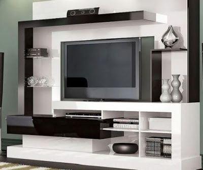 Top 200 Modern Tv Cabinet Design Ideas 2019 Catalogue 2b 25289 2529 Living Room Tv Unit Living Room Tv Unit Designs Living Room Tv