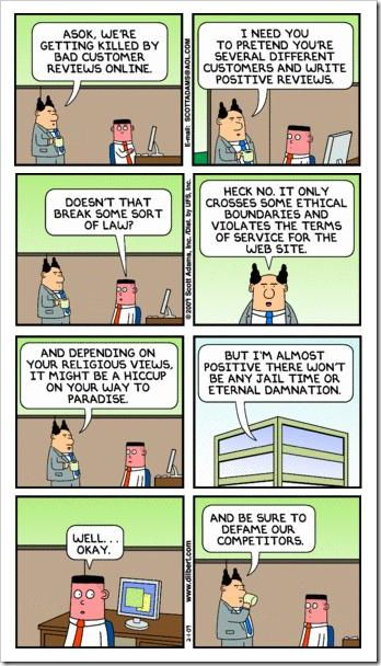 18 Best Management Images On Pinterest Funny Stuff Office Humor And Dilbert Comics