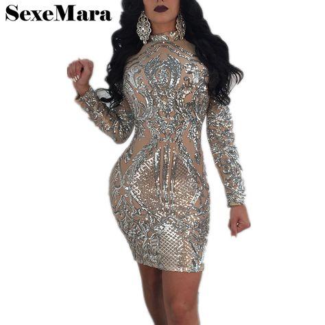 Gold Skull Studded Bra Push Up Steampunk Underwear Women Clubwear Dance  Bras Sexy Beach Bikini Top Gothic Lingerie  3c610b3c2