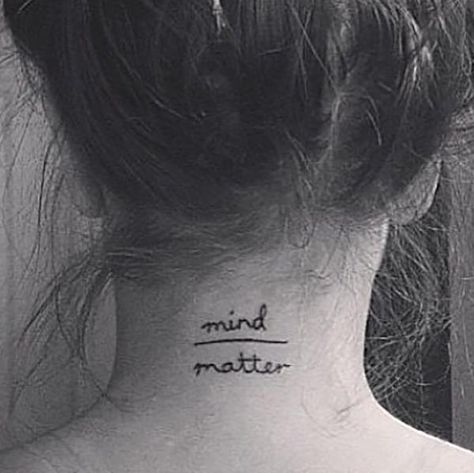 Temporary Tattoos - TribeTats 'Wild Child Sayings' Metallic Temporary Tattoo Designs