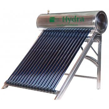 Solar System Proeco Hydra P 160 Solar Solar System Roof Solar Panel