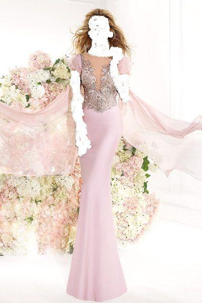 فساتين سوارية 2020 ملابس فساتين سهرة 2020 Dresses Soiree Dress Formal Dresses