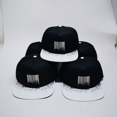 b3198a138cc Record High debut limited collection. Only 100 pieces made.  mensfashion   snapback