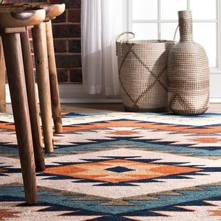 Overstock Com Online Shopping Bedding Furniture Electronics Jewelry Clothing More Southwestern Style Rugs Area Rugs For Sale Handmade Home Decor
