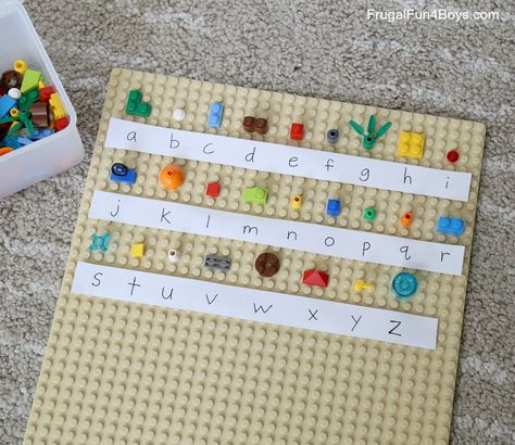 Write Coded Messages with LEGO Bricks, Secret Codes! Write Coded Messages with LEGO Bricks - Frugal Fun For Boys and Girls. Lego Duplo, Lego Technic, Lego Activities, Lego Games, Austin Activities, Camping Activities, Lego Club, Legos, Pokemon Lego