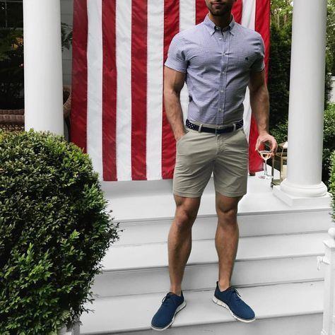zapatillas hombre vestir casual nike