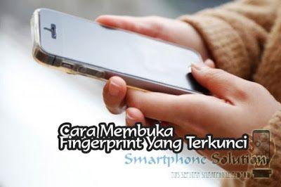 Pemindai Sidik Jari Atau Sensor Fingerprint Adalah Sebuah Perangkat Elektronik Yang Digunakan Untuk Menangkap Gambar Sidik Jari Perangkat Elektronik Smartphone