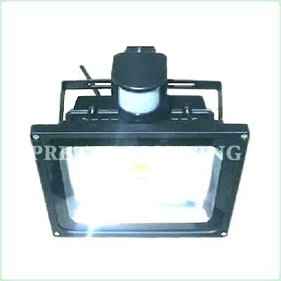 Battery Powered Motion Sensor Light Outdoor Motion Sensor Lights Motion Sensor Lights Outdoor Flood Lights