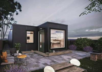 Homes Made Easy Affordable Smart Simply Smart Homes Container House Shipping Container Homes Container Homes For Sale
