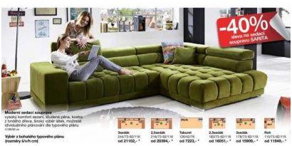 Grossartig Big Sofa Mobel Boss