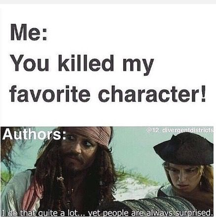 Find images and videos about funny, true and people on We Heart It - the app to get lost in what you love. Funny Disney Memes, Crazy Funny Memes, Really Funny Memes, Stupid Memes, Funny Relatable Memes, Writer Memes, Book Memes, Book Quotes, Book Nerd Problems