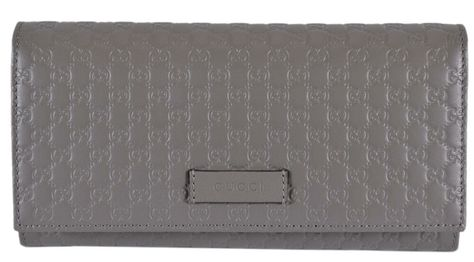 bcc259c10b6b4b Pin by tracey on annies unique accessories | Leather bifold wallet, Gucci  men, Wallet