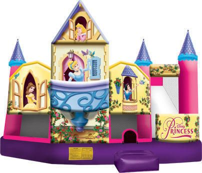 200 20x19ft Bounce House Rentals Inflatable Bounce House Bounce House