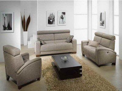 6 Seater Fabric Sofa 23 Konga Nigeria Simple Living Room Sitting Room Chairs Mo Furniture Design Living Room Perfect Living Room Fun Living Room Furniture
