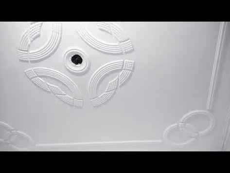Rajesh Kumar Youtube Pop Ceiling Design Pop Design Pop