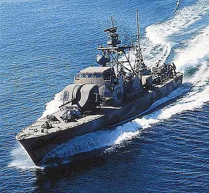 battleship dubbed mkv