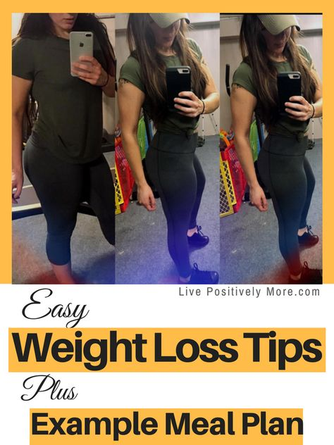 Best weight loss tips for fast results #quickweightlosstips  | how to effectively lose weight quickly#weightlossmotivation #exercise