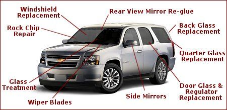 Above All Glass 1934 Thousand Oaks Blvd 91362 805 578 8900 805 497 0053 800 794 8557 Http Www Aboveallglass Co With Images Chevrolet Tahoe Chevy Tahoe Chevrolet