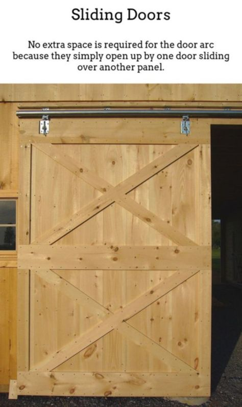 Sliding Doors Build Eye Catching Dramatic Room Designs By Having Thermally Insulated Sliding And Foldable Indoor Barn Doors Barn Doors Sliding Diy Barn Door