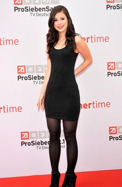 Lena Meyer-Landrut: Ruft vor Studium noch der MTV Europe Music Award 2011? - Bad Reichenhall - myheimat.de