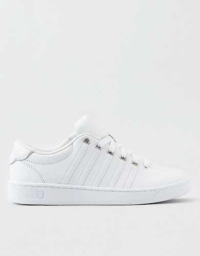 Women's Sneakers \u0026 Trainers | American