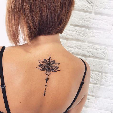 Photo tattoo Вика Наумова