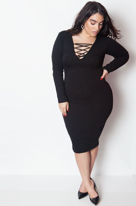1d9c9ecd1d25c FINAL SALE - NO REFUNDS RETURNS EXCHANGES Rebdolls is an unapologetic  apparel brand that produces missy and plus fashion in sizes 0 to 32.
