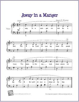 17 best piano sheet music images on Pinterest | Piano sheet music ...