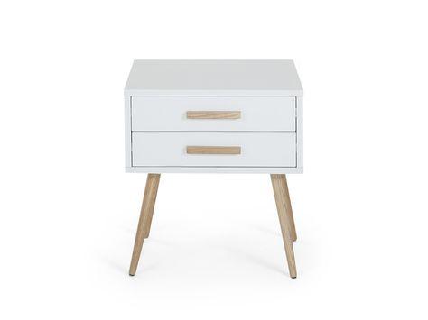 Letti In Legno Bianco : Testiera letto in legno testata letto legno elegant letto