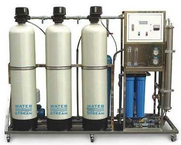 Business And Industrial Water Filter South Africa Water Softener Industrial Reverse Osmosis Water