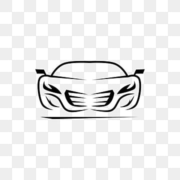 Auto Logo Car Car Black And White Car Icons Logo Icons Png And Vector With Transparent Background For Free Download Automotive Logo Logo Silhouette Car Logos