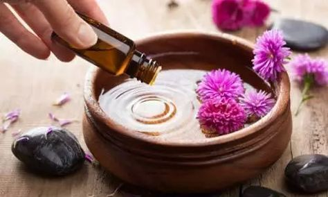 oli-essenziali: i piu adatti a rilassarsi, purificare l'ambiente, migliorare umore e respirazione