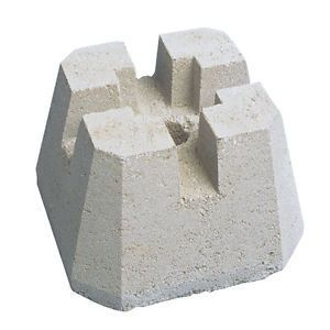 Image Result For Decking Footings Concrete Plano De Planta Deck Casas De Madera